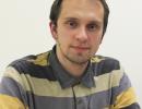 Либеральный крен в правительстве Беларуси продолжает оставаться реальной опасностью