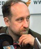 Русская контрреволюция состоится ближайшей осенью?