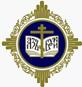 На сайте отдела религиозного образования опубликованы проекты документов по организации дошкольного образования
