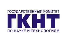 Белорусское государство помогает иудеям осваивать русские земли и кормить белорусов кошерными продуктами