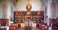 В Зарубежной Церкви предлагают поминать Царственных страстотерпцев на отпустах в течение всего 2013 года