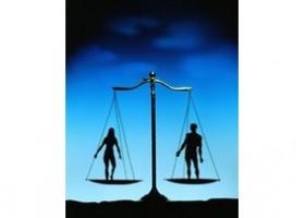 Куда зовет нас гендерное равноправие?