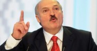 Александр Лукашенко: «я против того, чтобы Церковь строила громаднейшие храмы…»