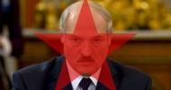 Александр Лукашенко: «октябрьская революция – это был подвиг того поколения, которое свергло ненавистный режим царизма и восстановило в истории новую общественную формацию»