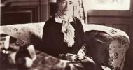 Выставка «Императрица Мария Фёдоровна – Величие судьбы» в Минске