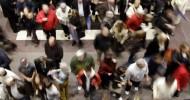В Беларуси реализуется политика замещения трудовых резервов мигрантами