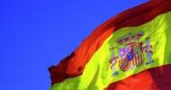 Закон об ограничении абортов принят в Испании