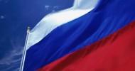 Закон о запрете рекламы абортов принят в РФ