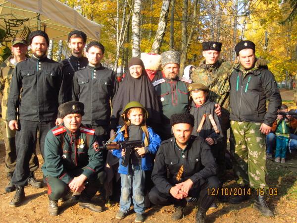 2014-10-12-minsk-09