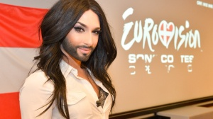 eurovision-song-contest-conchita-wurst