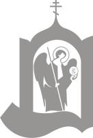 Логотип издательства Белорусского Экзархата