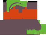 prolifeby-logo